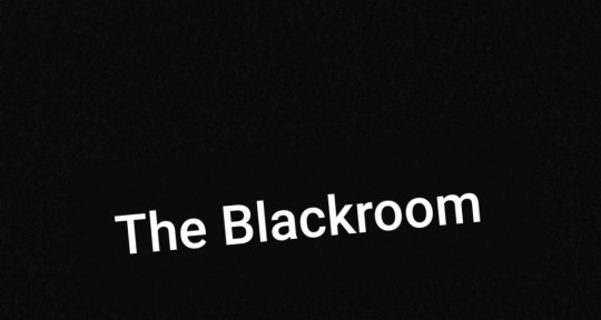 Photo of The Blackroom