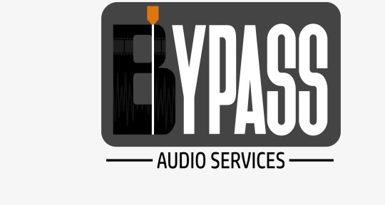 Remote Mixing & Mastering - BYPASS Audio Services