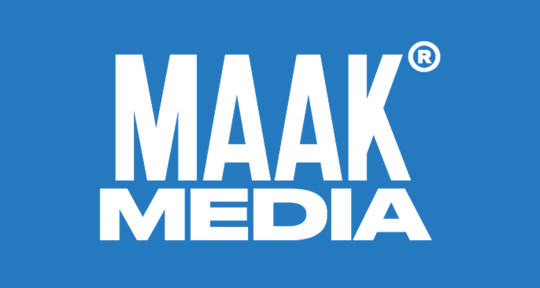 Photo of maak Media