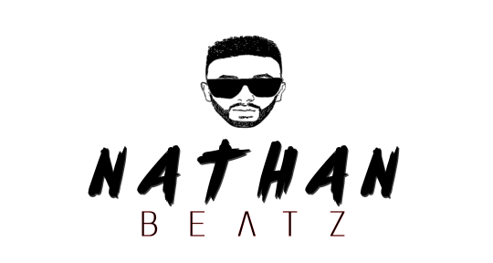 Photo of Nathan Beatz