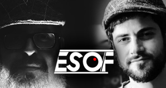 Photo of Esof | Urban Sound Engineers