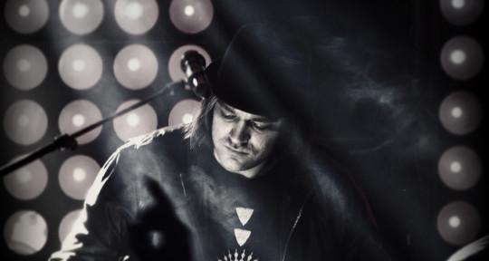Photo of Dani Rosenoer