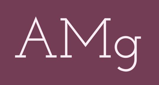 Photo of AMg Studios