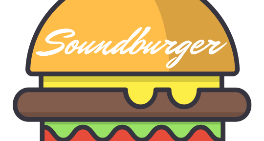 Photo of Soundburger