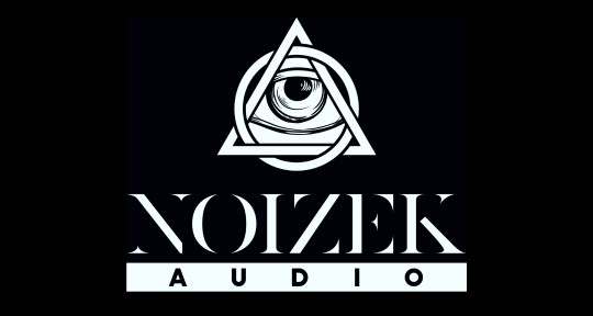 Photo of NOIZEK AUDIO