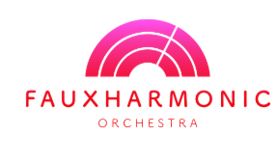 Photo of Fauxharmonic Orchestra