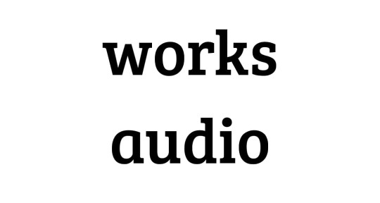 Remote Mix Engineer - MuseWorks Audio