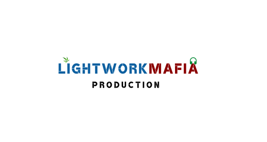 Photo of LIGHTWORKMAFIA CREATOR