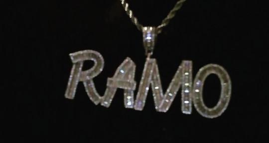 Music Producer,Mixing Engineer - Ramo