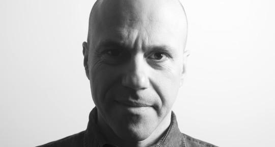 Composer, Arranger, Conductor - Luigi Lombardi d'Aquino