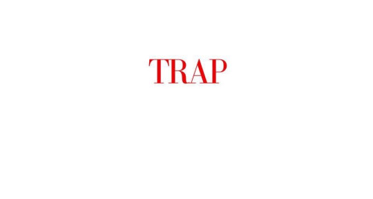 Mixing & mastering engineer - MixedByTrap