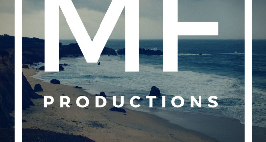 Photo of MF Productions