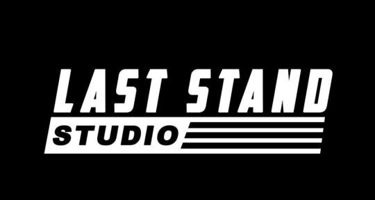 Photo of Last Stand Studio