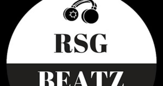 Photo of RSG Beatz Productions
