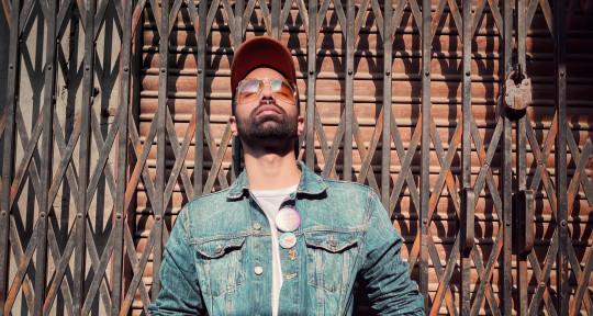 Photo of Reet Singh