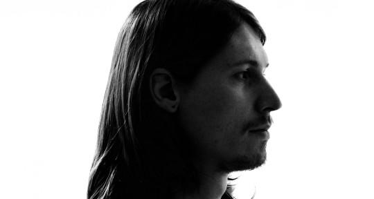 Photo of Jacob Nicou