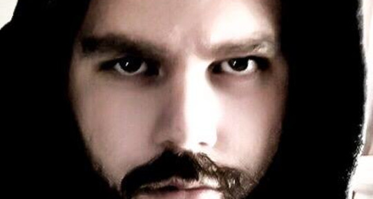 vocalist , songwriter - Shane Lint