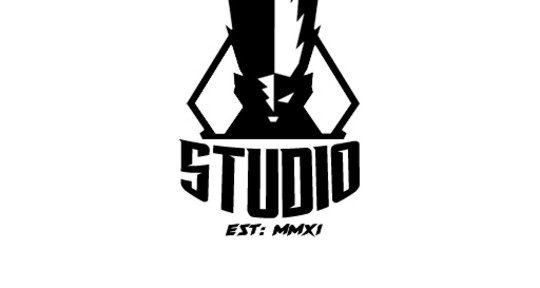 Record, Mix engineer  - #SkunkMixedIt