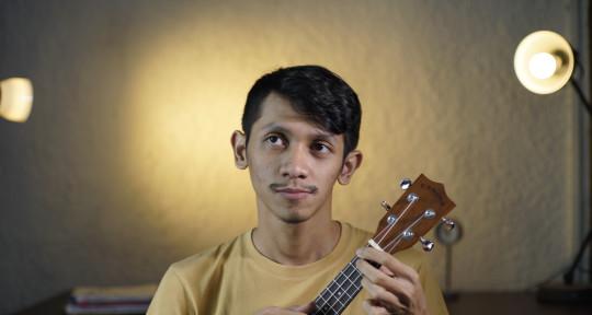 Photo of Aggi Dilimanto