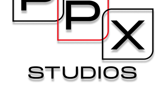 Recording, Mixing, Mastering - PPX Studios