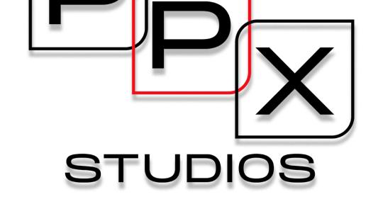 Photo of PPX Studios