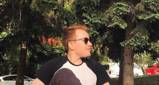 Beatmaker, Music Producer - Yiğit Çelik