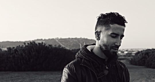 Composer & Orchestral Arranger - Tommaso