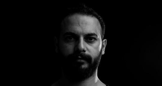 Photo of Murat