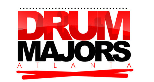 Record Label - Drum Majors ATL LLC