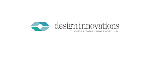 Photo of designinnovations