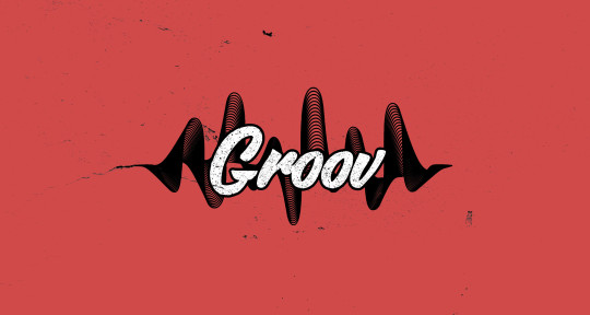 Production|Mixing|Mastering - Groov Collective