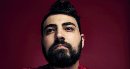 Vocals, songwriter, guitarist  - AONEA