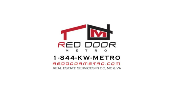 Photo of RedDoorMetro