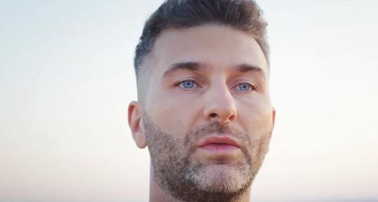 Photo of Albin Loán
