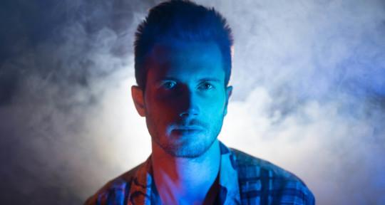 Music Producer - Xavier Froger