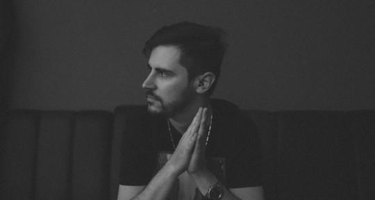 Producer / Mixing / Mastering - Alex Dark