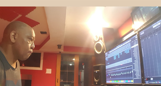 Photo of JL Music Studio