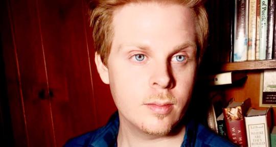Producer/ Singer/ Songwriter  - Kurt