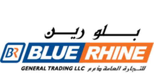 Anodized Aluminium Sheets Oman - Blue Rhine