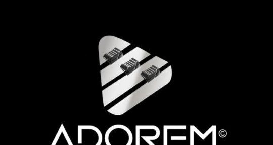Photo of Fernando Galindo/ADOREM PRO