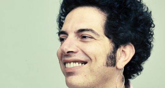 Producer, Mixer, Composer - Ran Shem-Tov