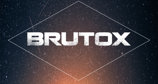 Photo of Brutox Music