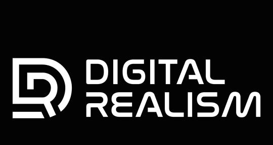 Recording Studio, VFX, Chroma - Digital Realism Studios
