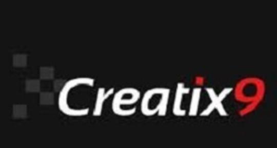 Photo of Creatix 9