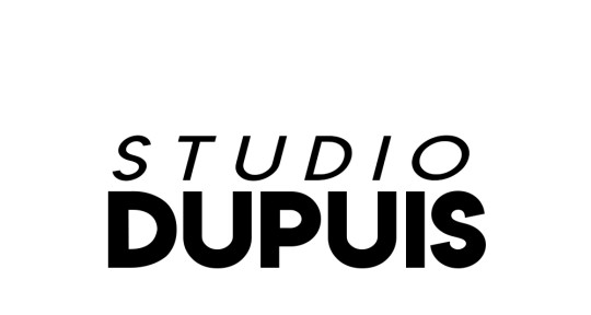 Vibez of the Future - Les Studios Dupuis