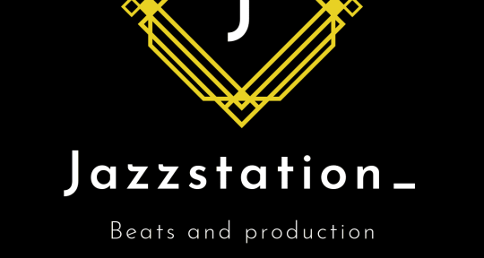 Mix an master - Jazzstation