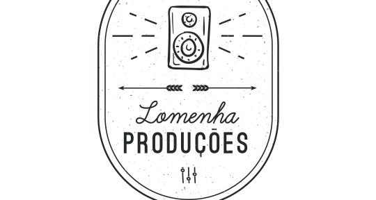Photo of Lomenha Produções