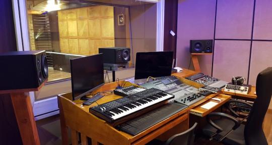 Photo of D7 Studios