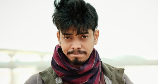 Music Producer - Gourab