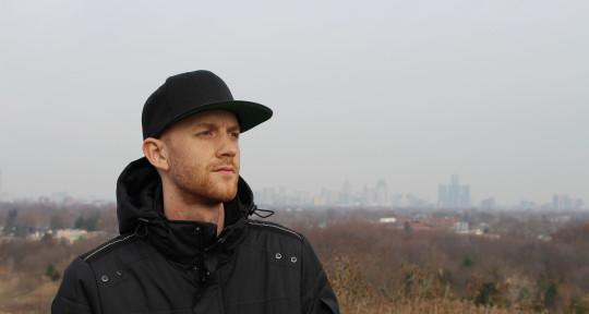 'Audio Handyman' - Michael Hargreaves